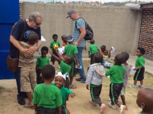 rwanda-2016-rodney-and-dan-orphanage